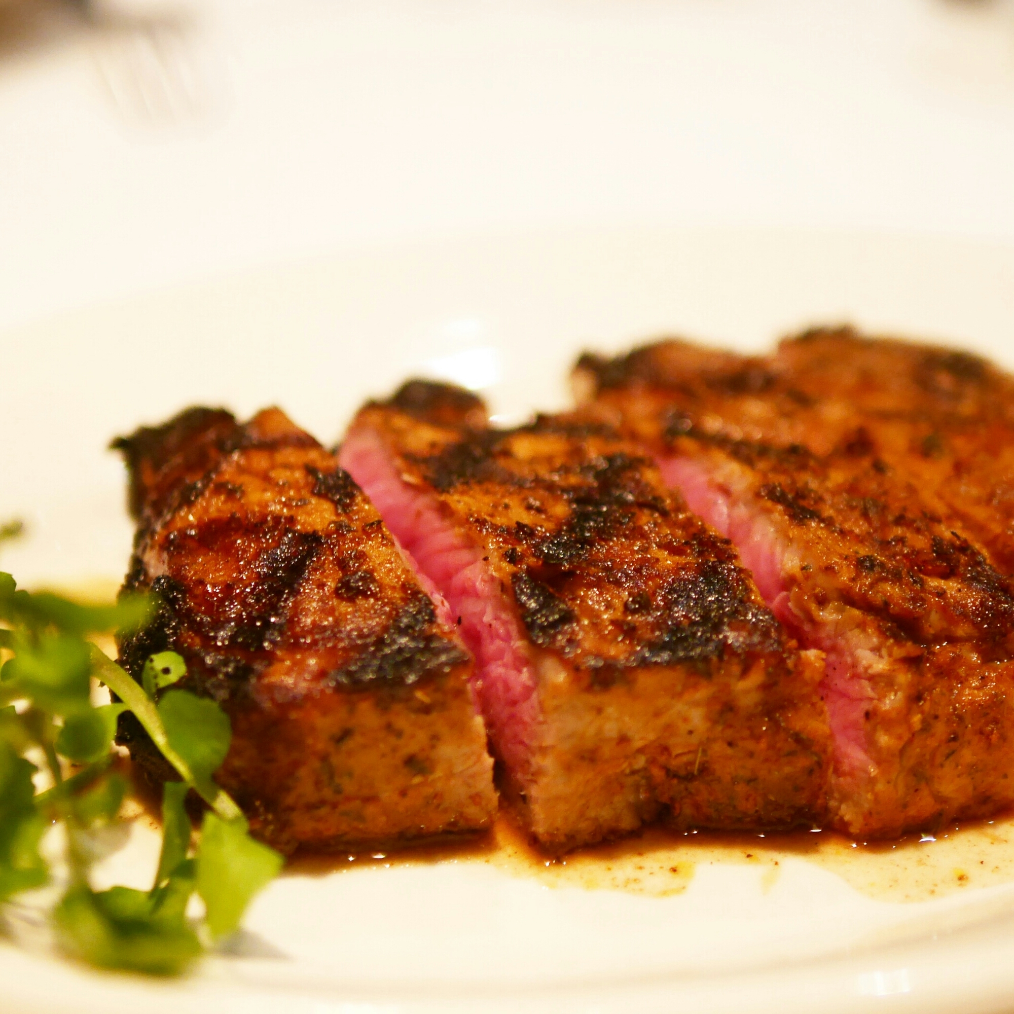 Top Classic Steakhouses In Hong Kong